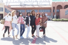llegada_marrakech_convencion_anual_salerm_cosmetics_proline_27