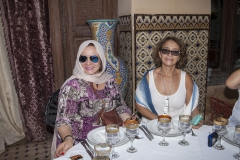 llegada_marrakech_convencion_anual_salerm_cosmetics_proline_32