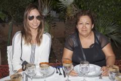 llegada_marrakech_convencion_anual_salerm_cosmetics_proline_35