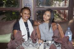 llegada_marrakech_convencion_anual_salerm_cosmetics_proline_39