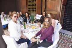llegada_marrakech_convencion_anual_salerm_cosmetics_proline_48