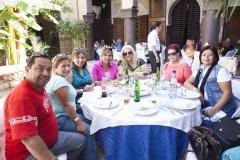 llegada_marrakech_convencion_anual_salerm_cosmetics_proline_52