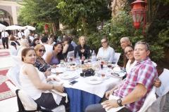 llegada_marrakech_convencion_anual_salerm_cosmetics_proline_55