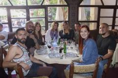 llegada_marrakech_convencion_anual_salerm_cosmetics_proline_57