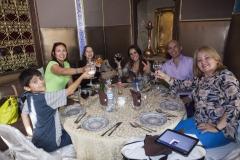 llegada_marrakech_convencion_anual_salerm_cosmetics_proline_60
