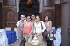 llegada_marrakech_convencion_anual_salerm_cosmetics_proline_64