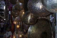 llegada_marrakech_convencion_anual_salerm_cosmetics_proline_67