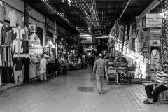 llegada_marrakech_convencion_anual_salerm_cosmetics_proline_68