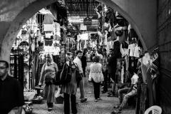 llegada_marrakech_convencion_anual_salerm_cosmetics_proline_70