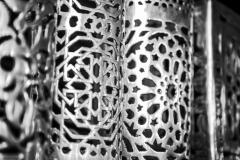 llegada_marrakech_convencion_anual_salerm_cosmetics_proline_71