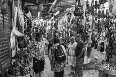 llegada_marrakech_convencion_anual_salerm_cosmetics_proline_72