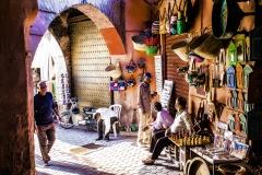 llegada_marrakech_convencion_anual_salerm_cosmetics_proline_77
