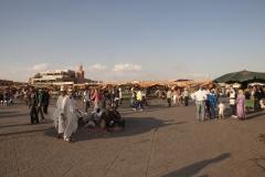 llegada_marrakech_convencion_anual_salerm_cosmetics_proline_81