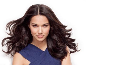 Blog de peluquería Salerm Cosmetics