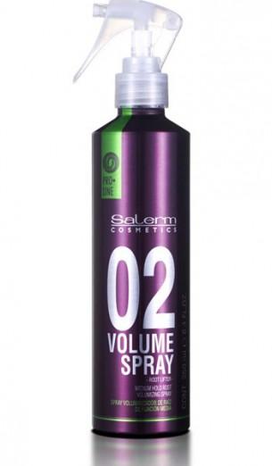volume_spray
