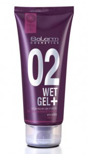 wet_gel_plus_salermproline