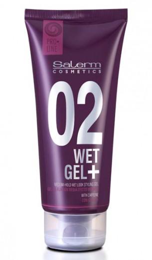 wet_gel_plus_salermproline