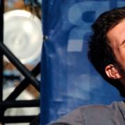 Adam Levine: peinados rompedores