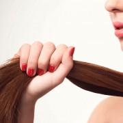Cómo ayudar al crecimiento del cabello