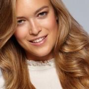 5 trucos para un cabello envidiable